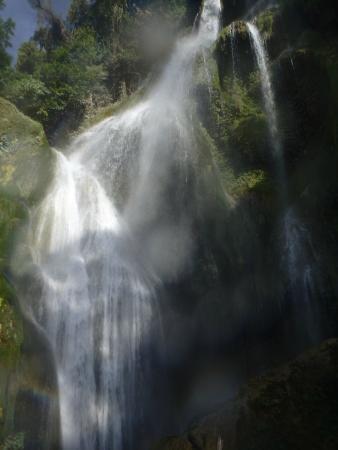 Laiwangi Wanggameti National Park