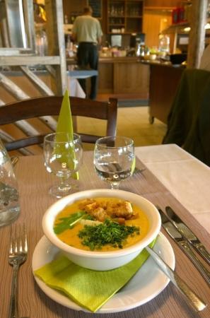 Restaurant Heila