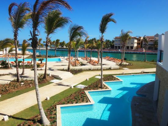 AlSol Tiara Cap Cana  UPDATED 2017 Prices  Hotel Reviews Punta