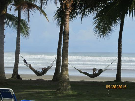 alma del pacifico beach hotel  u0026 spa  hammock beach view costa rica hammock beach view costa rica   picture of alma del pacifico beach      rh   tripadvisor