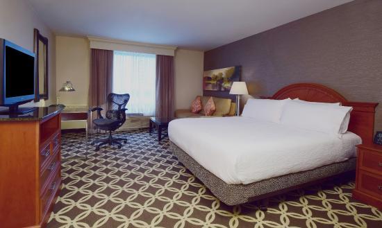 hilton garden inn chicago north shoreevanston - Hilton Garden Inn Evanston