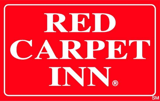 Red Roof PLUS+ Raleigh NCSU – Convention Center is a cheap, smoke-free, pet friendly hotel with a free grab & go breakfast, dining delivery service, and hotel suite rooms.
