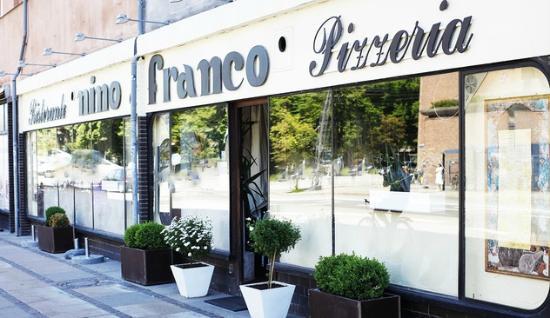 Da Nino e Franco