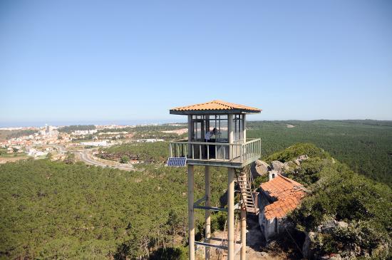 Monte de São Bartolomeu