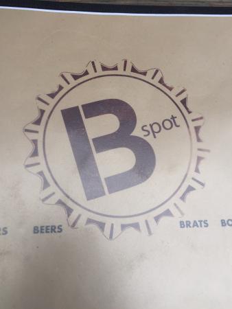 B Spot: photo1.jpg