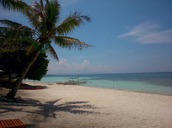 Amarela Resort : photo4.jpg