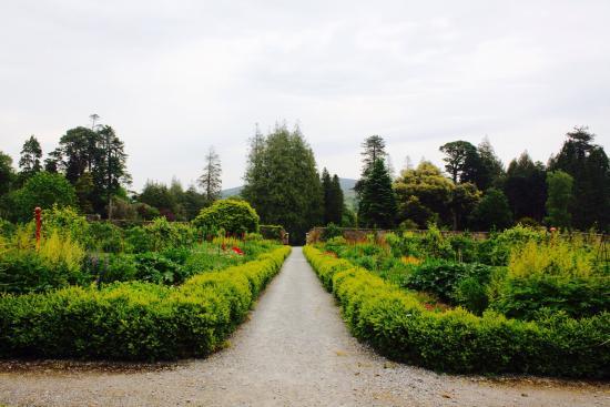 Kilkenny, Irlanda: €4 well spent