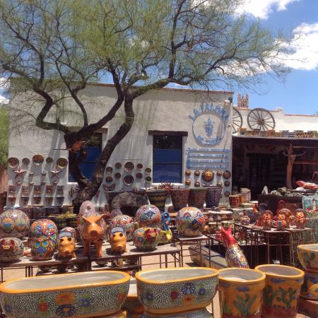 la paloma de tubac az top tips before you go with