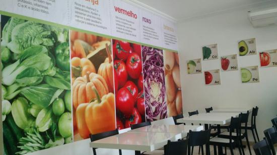 Di Verdi Energy Food