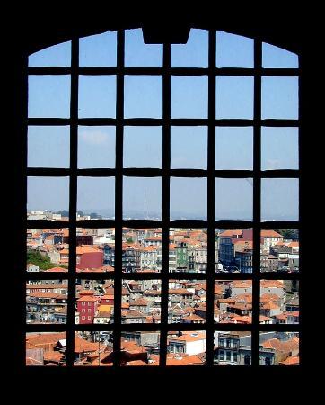 Centro Portugues de Fotografia