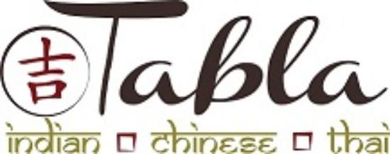 Tabla Indian Chinese Thai : Newly Remodeled & New Menu