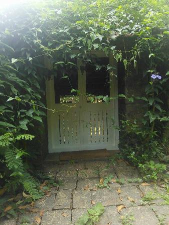 Mayapott Plantation Villa: All place beautiful