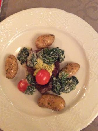 1913 Restaurant: photo0.jpg