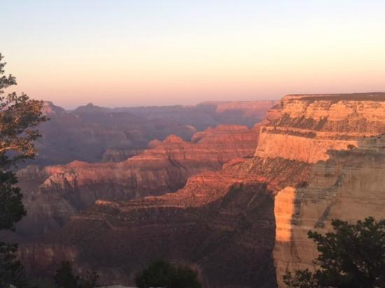 Dec 04, · Now $90 (Was $̶1̶7̶8̶) on TripAdvisor: Maswik Lodge, Grand Canyon National Park. See 2, traveler reviews, 1, candid photos, and great deals for Maswik Lodge, ranked #3 of 3 hotels in Grand Canyon National Park and rated of 5 at TripAdvisor/5(K).