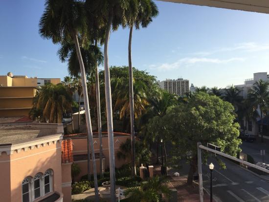Royal South Beach Hotel: photo1.jpg