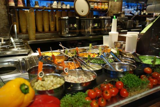 Myindigo rudolfskai salzburg restaurant bewertungen for My indigo salzburg