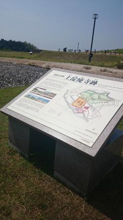Kamiyodohaiji Relic