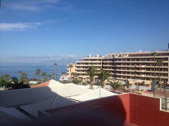 HOVIMA Costa Adeje: Our view
