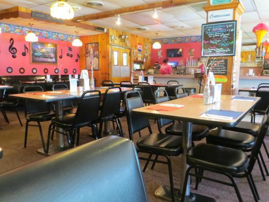 Zanesville Ohio Restaurants Photos