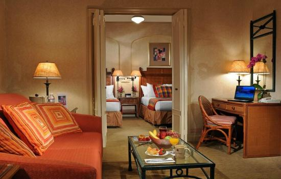 Casablanca Hotel By Library Hotel Collection Updated 2021 Prices Reviews New York City Tripadvisor