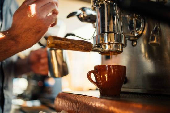 Joe Bean Coffee Roasters Rochester NY USA