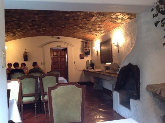 Hotel Monte Real: photo0.jpg