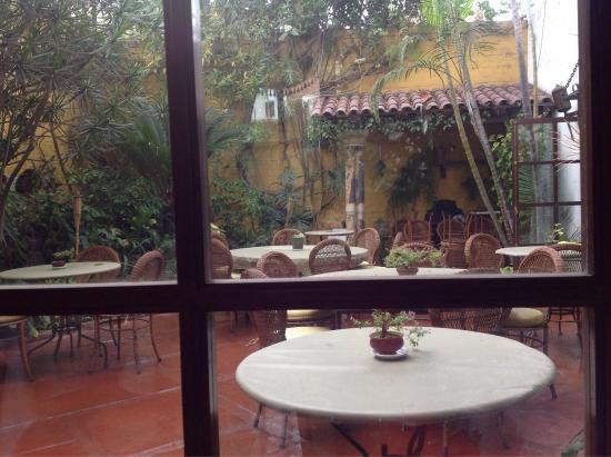 Hotel Monte Real: photo1.jpg