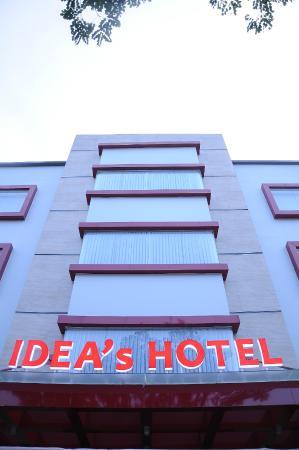 Idea's Hotel