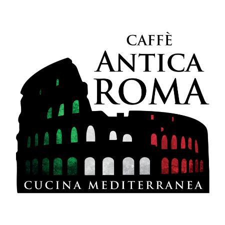 Caffe antica roma cucina mediterranea cusco restaurant for Cucina antica roma