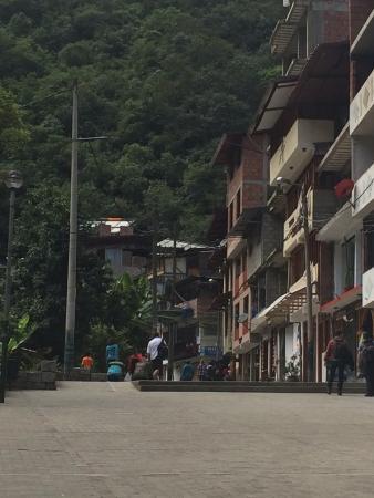 Adelas's Hostel