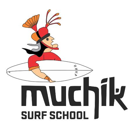 Muchik Surf School