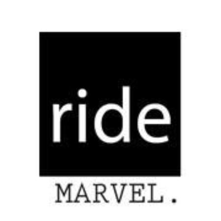Ride Marvel
