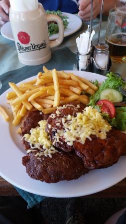 Saratov Restauracia aPizzeria