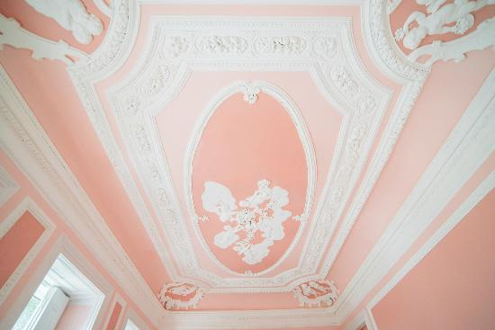 casa do principe lissabon portugal fritidshus anmeldelser sammenligning af priser. Black Bedroom Furniture Sets. Home Design Ideas