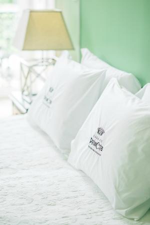 casa do principe lissabon arvostelut sek hintavertailu tripadvisor. Black Bedroom Furniture Sets. Home Design Ideas