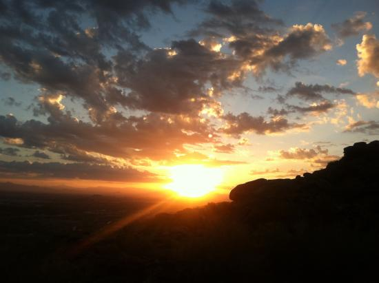 Hike In Phoenix, LLC Photo