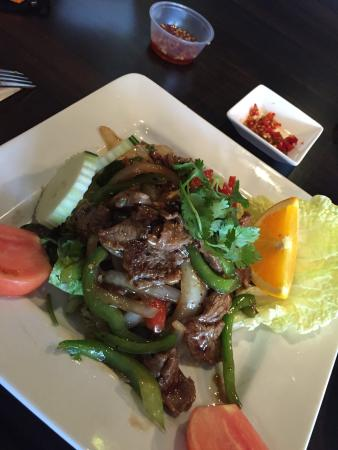 Thai House - Lake Norman