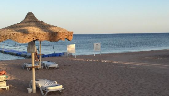 Baron Resort Sharm El Sheikh: Agee snaps from our visit to the Baron in June 2015