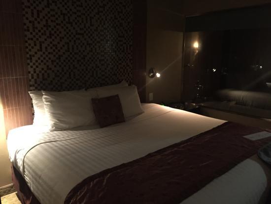 Casulo Hotel Photo