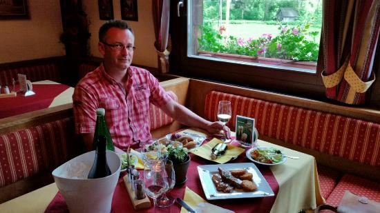 Beste Spielothek in Mautern in Steiermark finden