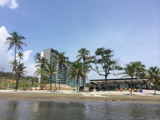 Bala Beach Resort