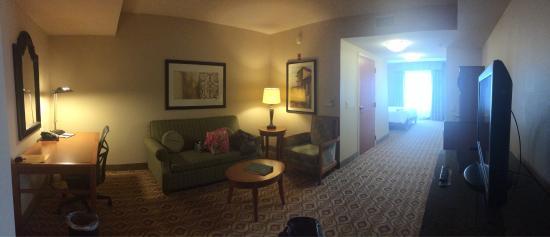Hilton Garden Inn Solomons 사진
