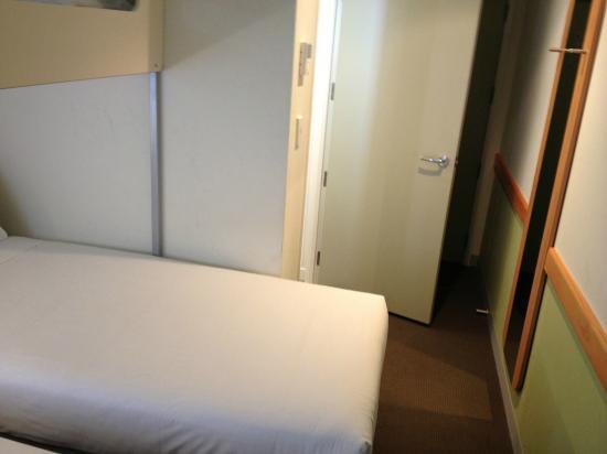 ibis Auckland Ellerslie - Budget Hotel Accommodation