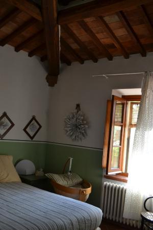Affittacamere Maria Gabriella: Room