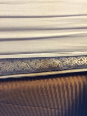 Clarion Hotel Tulsa - Broken Arrow: photo0.jpg