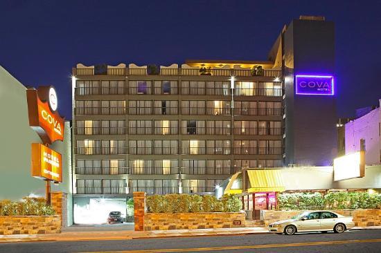 Cova Hotel San Francisco Californi Foto 39 S Reviews