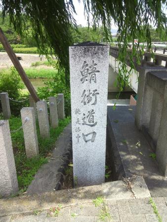 Wakasa Kaido