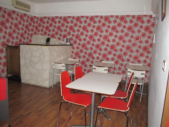 Hotel Elios Rooms Catania