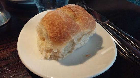 Fresh Bread @ Market Grille, 110 Buckland Hills Dr, Manchester, CT