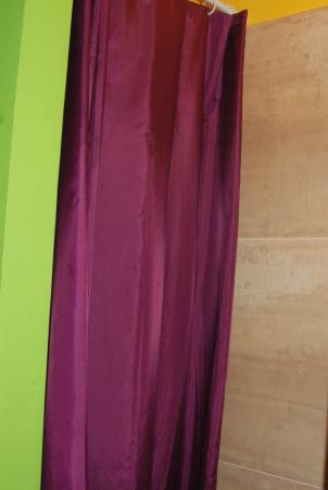 Barcelona Rooms 사진